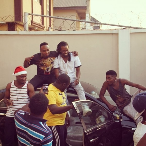 delb-camry-2013-kcee2