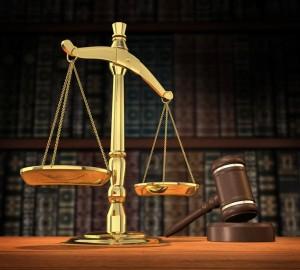 lawjustice