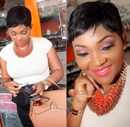 mercy_aigbe_short1