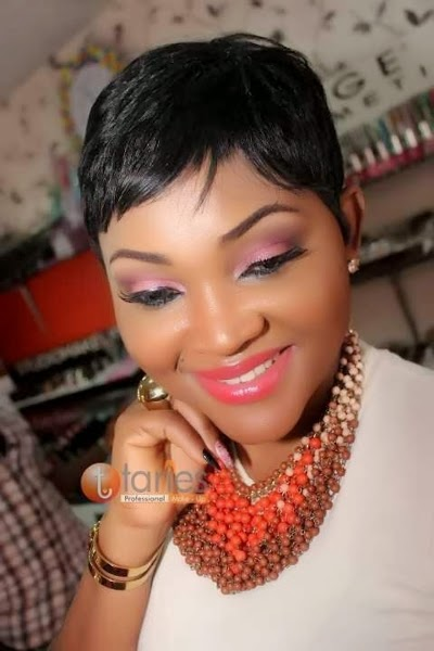 mercy_aigbe_short2