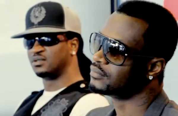 psquare-seperated