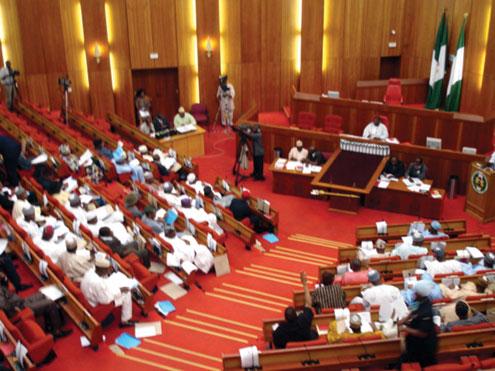 senate-chamber_anti_terrorism_bill