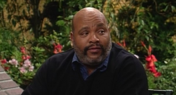 unclephil-650x353