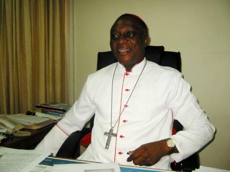 Archbishop-A.-Adewale-Martins