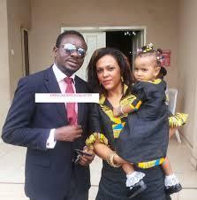 Emeka-Ike-and-wife-