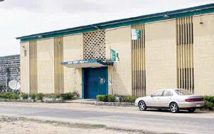 Kirikiri-prison.jpg