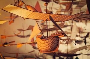 Luigi-Prina-airships-550x366
