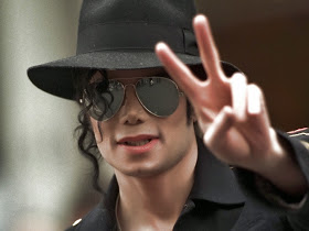 MJ-Michael-Jackson-Images