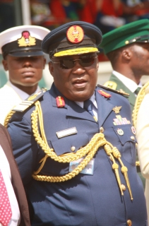 air_marshal_alex_badeh_1