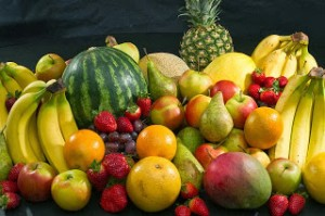 fruits_front_view_1389628186023_o-784911