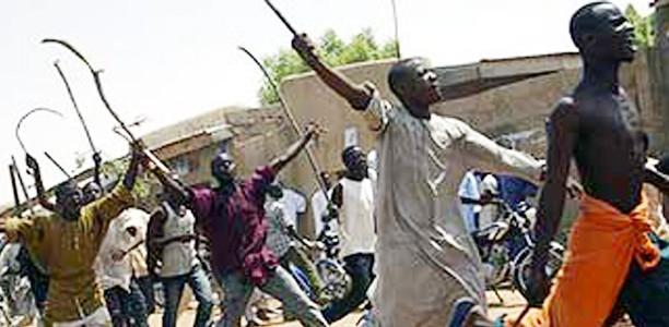 fulani-herdsmen-612x3