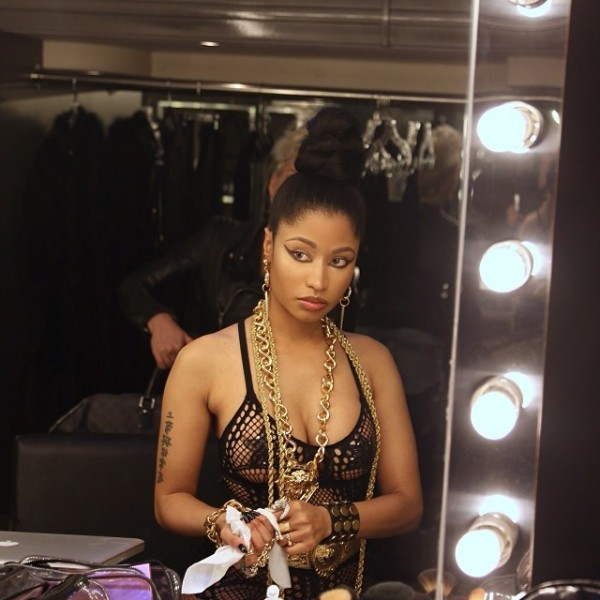 nicki_minaj_hair6