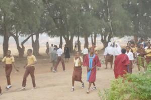 osun-school-crisis-300x200