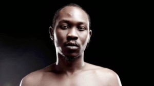 seun-kuti-why-i-think-the