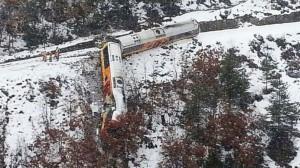 train_crash_jt_140208_16x9_992