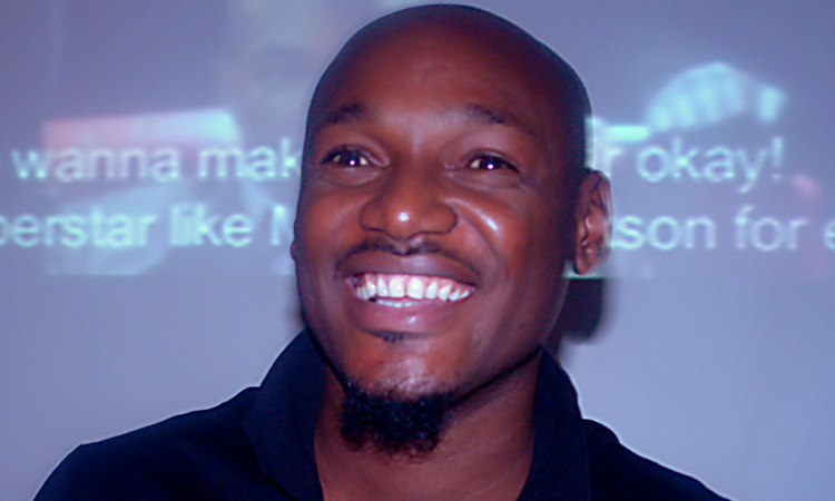Tuface Idibia Comes Under Severe Backlash Over Comment On Religion