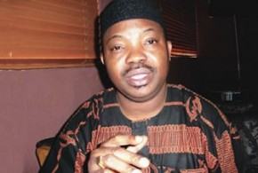 Image result for yinka odumakin