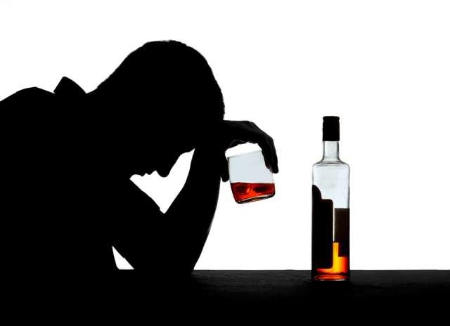 Wine egovin Benefits of