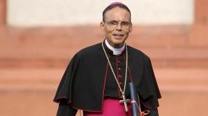 Bling Bishop, Tebartz-van Elst