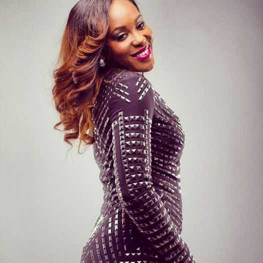 'I Love Davido But He Isn't One Of My Favorites' - Singer Emma Nyra Reveals