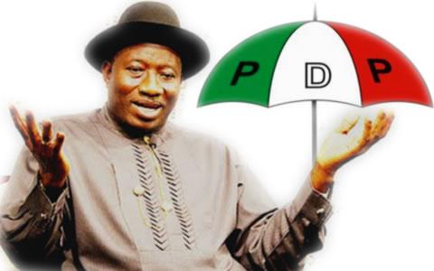 Goodluck-Jonathan-PDP