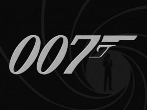 James-Bond-vacation-550x412