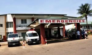 abuja-national-hospital-e1362498895439