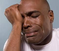 black_man_crying