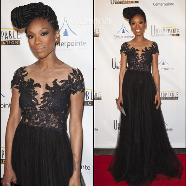 brandy-senegalese-twists-unstoppable-foundation-benefit