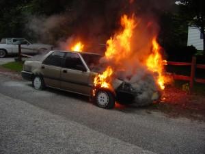 car-fire-lead-jpeg