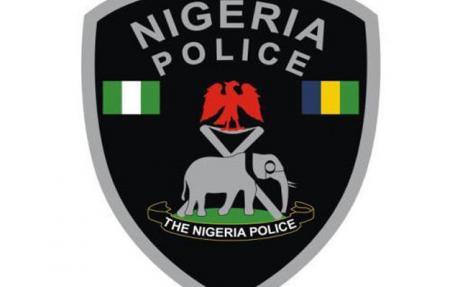 nigeria-police-logo