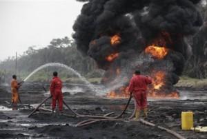 pipeline_expl_wrig