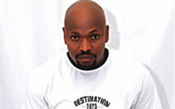 yaw1 360x225 - Comedian Yaw Reveals He Survived Two Major Accidents