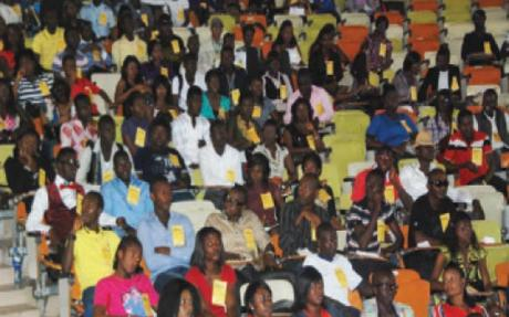 youths_students_8735