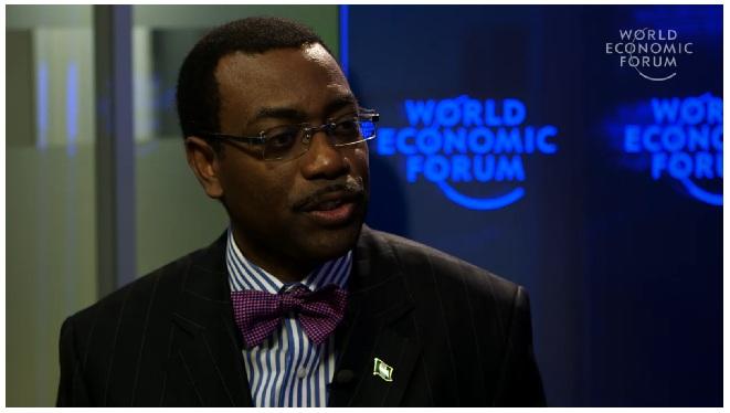 Akinwumi-Adesina-WEF