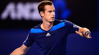 Andy Murray Set to Announce a New Coach After Splitting With Ivan Lendl.
