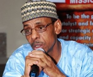 Coup Scare: Stop Issuing Statements, Do Your Job, NEF Charges Buhari