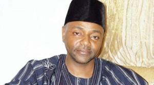 Mohammed-Abacha-1012