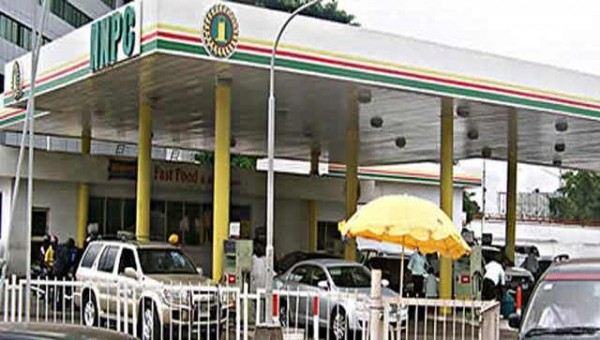 NNPC-Mega-Station-Abuja