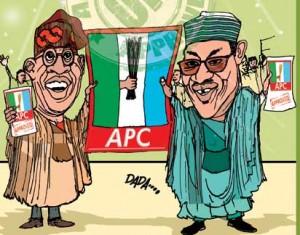 apc-toon_tinubu_and_buhari