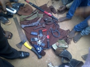 armed_robbers_and_kidnappers_ondo_05