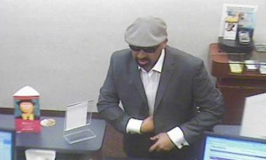 bank robber 3 mpls rect