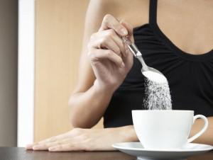 f290db7e85a319a5_sugar-in-coffee.xxxlarge_1