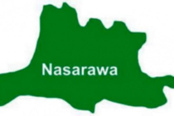 nasarawa1