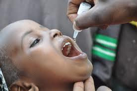 polio_immunization_in_all_s