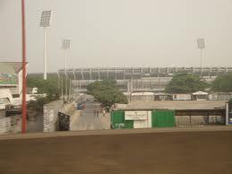surulere_stadium_pix