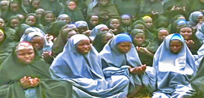 Chibok_girls