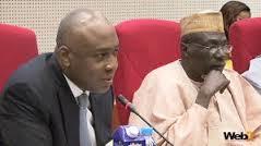 Senate Committee on Finance