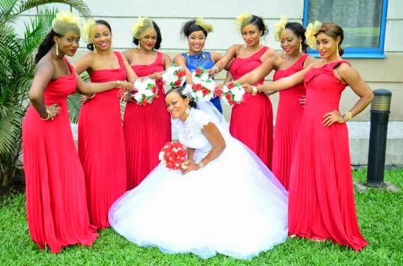 actress_uche_nnanna_official_wedding_photos_05