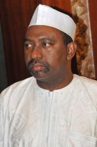 Alhaji-Bashir-Yuguda.jpg